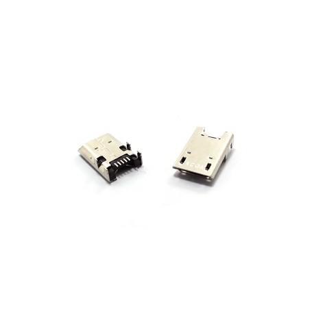CONNECTEUR USB PORT DE CHARGE ASUS T100, T100T -