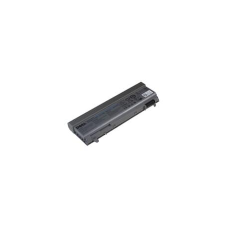 BATTERIE NEUVE COMPATIBLE DELL Latitude E6410 E6500 E6510 - 6600mah - 11.1V