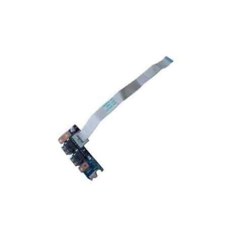 CARTE FILLE NEUVE USB ACER, PACKARD BELL - 55.MEPN2.001 - 55.V970F.001