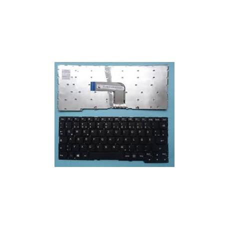 CLAVIER AZERTY NEUF IBM LENOVO YOGA 2 11 - 25214452 - 25214423