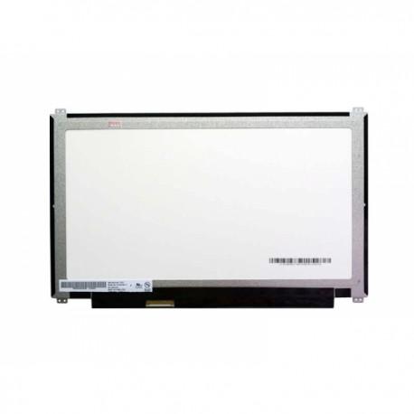 "DALLE NEUVE LED 13.3"" Samsung NP915S3G NP905S3G - B133XTN01.5 - BA59-03720D"