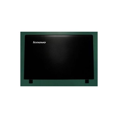coque ecran neuve ibm lenovo ideapad 100 15iby 35040277 5cb0j30752 s2i informatique. Black Bedroom Furniture Sets. Home Design Ideas