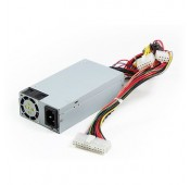 ALIMENTATION NEUVE SYNOLOGIE DS1813+, RS815, RX415 - 14-070099321 - 250W