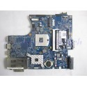 CARTE MERE RECONDITIONNEE HP Probook 4520S - 598667-001 - 55.4gk01.031g 48.4gk06.0sd