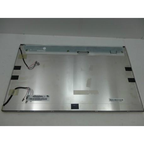 Dalle LCD Asus ET2400A - M236H1-L01 - Gar.3 mois