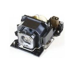 LAMPE VIDEOPROJECTEUR NEUVE COMPATIBLE 3M X20 - 78-6969-6922-6 - 78-6969-9903-2 - 160W, 2000 heures