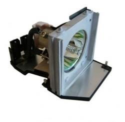 AMPOULE VIDEOPROJECTEUR NEUVE COMPATIBLE PLUS U3-130, U3-1100 - 28-390