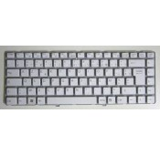 CLAVIER AZERTY NEUF SONY VGN-NW - A1736534A