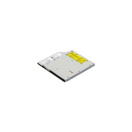 LECTEUR GRAVEUR NEUF Acer DVD/RW SuperMulti 9mm 8X - KO.00807.010 - Sans façade