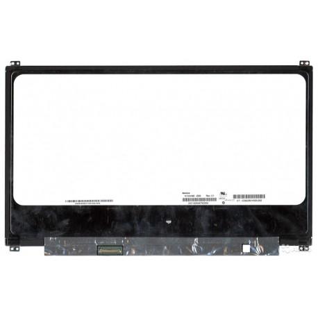 """DALLE NEUVE 13""""3 LED WUXGA FHD 1920 x 1080 pour ASUS UX31 UX31A UX32 - N133HSE-EA1"""