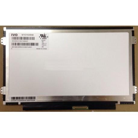 DALLE NEUVE 1366 X 768 - M101NWN8 - 40PIN - Mat