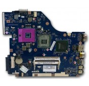 CARTE MERE RECONDITIONNEE ACER Aspire 5336, 5736Z - MB.R4G02.001 - LA-633