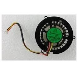 VENTILATEUR OCCASION ALIENWARE M17-R1 - CPU - ad4205hx-l03