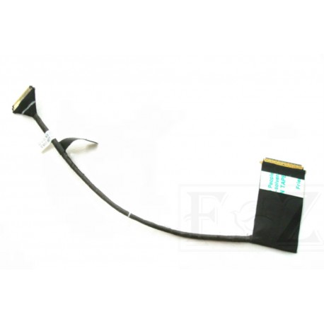 NAPPE VIDEO NEUVE HP PAVILION DM3-1000, DM3-2000 series - 591706-001