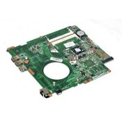 CARTE MERE RECONDITIONNEE HP Pavilion 17-F, 17-F200 - 763422-501 - DAY22AMB6E0
