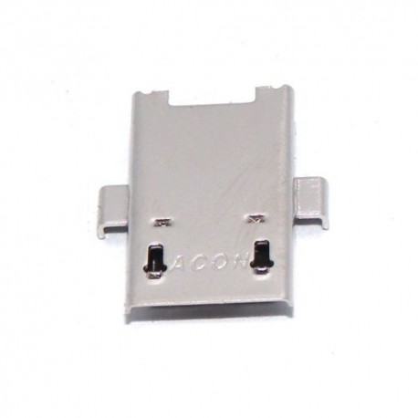 CONNECTEUR DE CHARGE USB ASUS ZENPAD Z300C P023C
