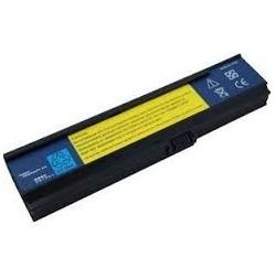 BATTERIE NEUVE COMPATIBLE ACER Aspire 3600, 5030 - BT.00604.001 - 10.8V/11.1V - 4400mah