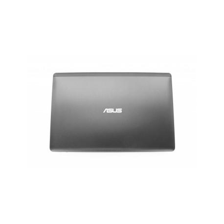 COQUE CRAN ASUS VivoBook S200, S200e, X200, X202 - 13GNFQ1AM050-1