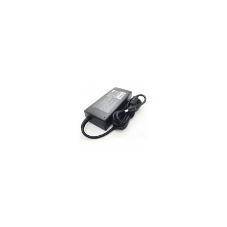 CHARGEUR NEUF COMPATIBLE ASUS PU301L, B400, B551 - 19V - 3.42A - 65W - 0A001-00048500