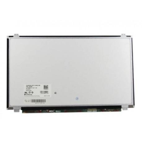 "DALLE NEUVE LED - G33C0008C110 - LTN156AT35-601 - 15.6"" 1366x768 - Matte"