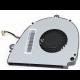VENTILATEUR NEUF ACER Aspire E1-531, Packard Bell TE11 - 23.M03N2.001