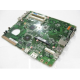 CARTE MERE RECONDITIONNEE ASUS Eeebox 1012P - EB1012P - 60-PE2AMB1000-B02