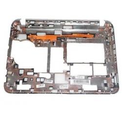 COQUE INFERIEURE HP Pavilion DM1-4000 series - 659496-001 - 37nm9tp003 - AMD