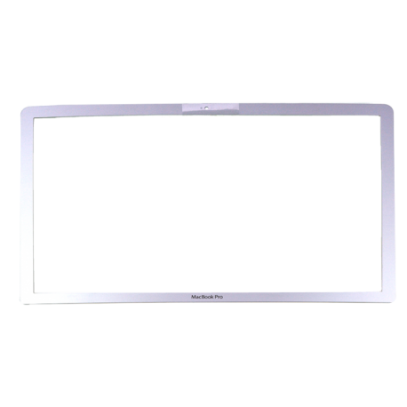 "CONTOUR ECRAN APPLE MacBook Pro 15"" - A1286 bezel"