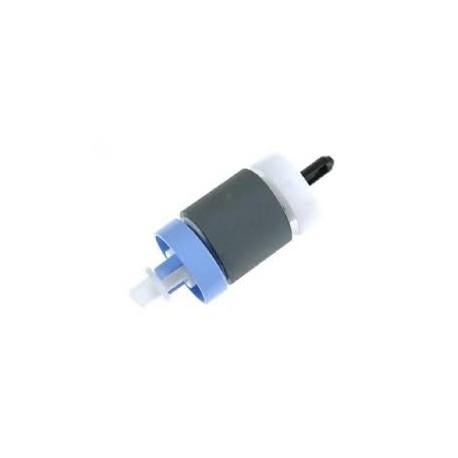 ENSEMBLE GALETS PRISE PAPIER HP LaserJet P3005 5200 3500 3700 - RM1-0731 RM1-3537