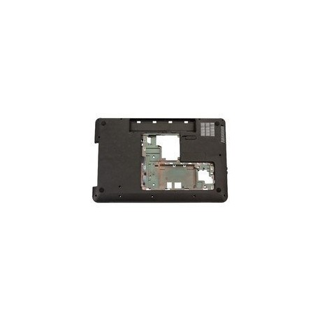 COQUE INFERIEURE OCCASION HP G7-1XXX, G7-1000 series - 646478-001