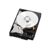 DISQUE DUR Western Digital WD Red 2TB 24x7 pour SYNOLOGY DiskStation, RackStation - WD20EFRX