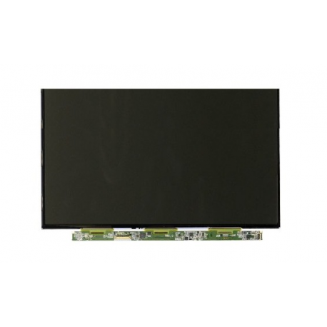 "DALLE LED NEUVE 13.3"" ASUS UX31E - HW13HDP101 - CLAA133UA02 - WXGA++ 1600 x 900 - Version Brillante"