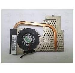 VENTILATEUR + RADIATEUR Packard Bell EasyNote MT85 - 7446080000