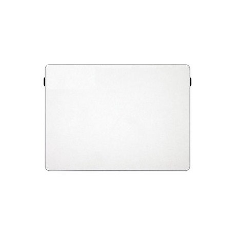 "TRACKPAD APPLE MacBook Air 13"" A1466 A1369 2013 -2015 - MD760LL"