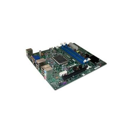 CARTE MERE PACKARD BELL iMedia S3840 - MB.U6L07.002 - H61H2