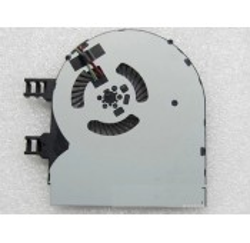 VENTILATEUR IBM LENOVO Flex 14-2 - Bsb0705hca01