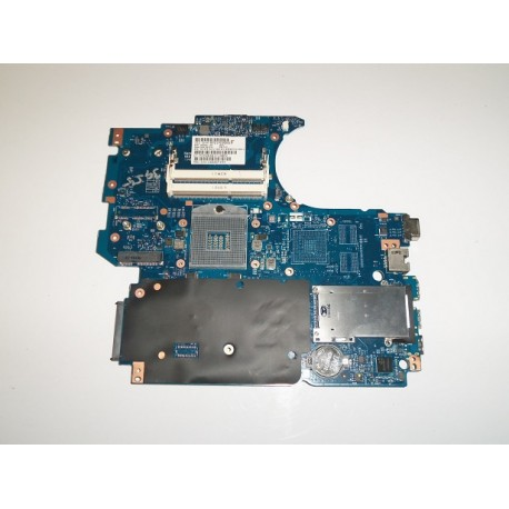 CARTE MERE OCCASION HP Probook 4530s 4730s - 646246-001