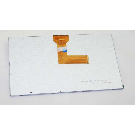 """ECRAN LCD ARCHOS 101D - MF1011684007A - 10.1"""" - 1024x600"""