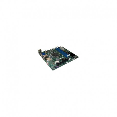 CARTE MERE RECONDITIONNEE PACKARD BELL iMedia S3840 - MB.U6L07.002 - H61H2