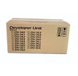 UNITE DE DEVELOPPEMENT KYOCERA FS-4020DN - DV-360 - 302J293010