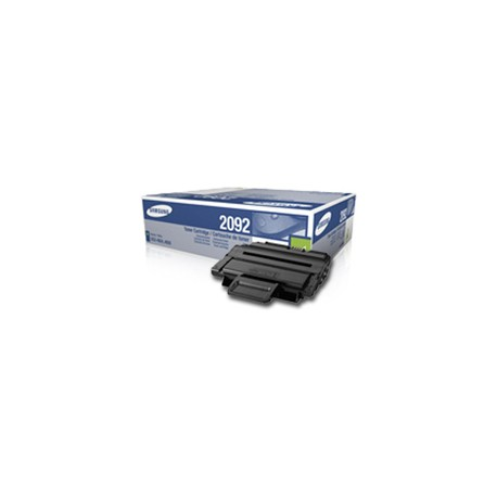 TONER SAMSUNG ML-2855ND, SCX-4726FN - MLT-D2092S - 2000 pages