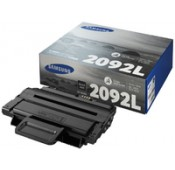 TONER SAMSUNG ML-2855ND, SCX-4726FN - MLT-D2092L - 5000 pages