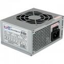 ALIMENTATION NEUVE LC300SFX, LC300SFXV321, LC300SFX V3.21, 300W