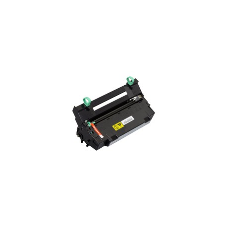 BLOC PHOTOCONDUCTEUR EPSON M2300D, MX20DN, MX20DNF - 1536913