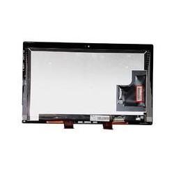 VITRE TACTILE + ECRAN LCD NEUF Microsoft Surface Pro 1 - LTL106HL01-001
