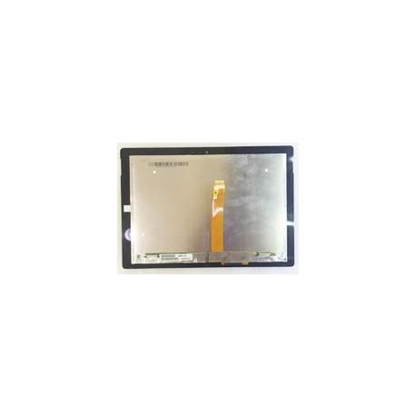 ENSEMBLE NEUF VITRE TACTILE + LCD Microsoft Surface 3 - MST-7G5-ASSY, X890657-008