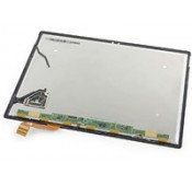 ENSEMBLE NEUF VITRE TACTILE + LCD Microsoft Surface Book - VVX14P048M00