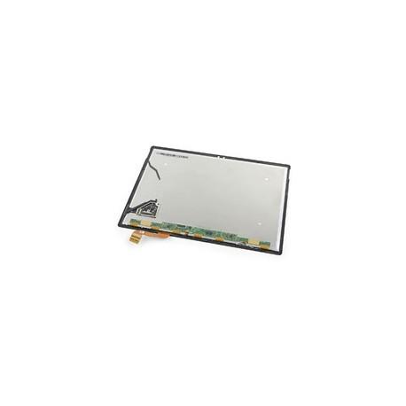 ENSEMBLE NEUF VITRE TACTILE + LCD Microsoft Surface Book - VVX14P048M00