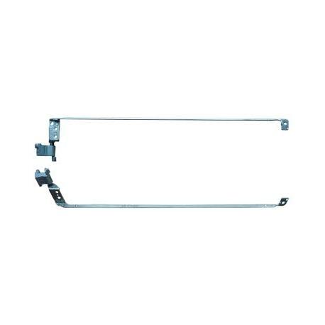 CHARNIERE HP PAVILION DV6000 GAUCHE - FBAT8061015 / SZS-AT8A-L