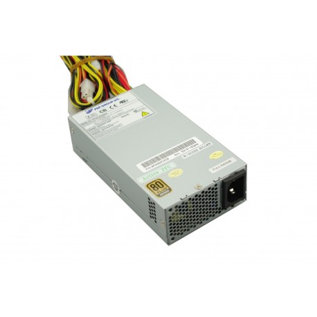 ALIMENTATION RECONDITIONNEE Mini ITX 180W Shuttle, HP, IBM - FSP180-50PLA1 - Gar 1 an